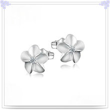 Fashion Jewellery Silver Jewelry 925 Sterling Silver Earring (SE146)