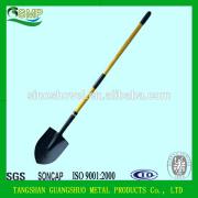 agricultural farm tools