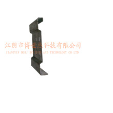 Rodillo de la escalera del cable del acero inoxidable que forma la máquina