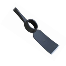 Heated and Termpered Garden Tool Pickaxe (MTC4007)