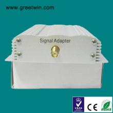 33dBm Dual Band Dcs 1800 + WCDMA Booster для автомобилей (GW-33CBDW)