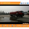 North-Benz 8x4 Road Sprinkler Vehicle