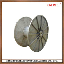 Popular Metal stainless steel wire spools