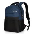 Lazer Escalada Suissewin Backpack