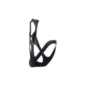 Carbon fiber bottle cage wholesale