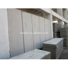 Легкая стеновая панель