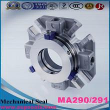 Sello mecánico estándar del cartucho Ma290 / Ma291