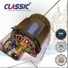 CLASSIC CHINA Benzin-Generator Ersatzteile, Motor Ersatzteile, 220V 110V 50HZ Kupfer Draht für Motor