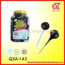 20g Halal Cola Bottles Candy