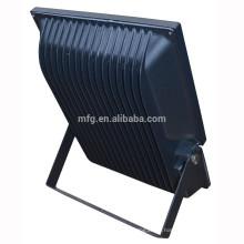 60w wasserdichtes ip65 Druckgussaluminium geführtes Flutlichtgehäuse