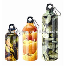 Best sales Water bottle design glass sports drink bottle