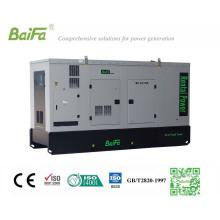 Bf-C375r Baifa Cummins Series 375kVA Rainproof/Silent Diesel Generator