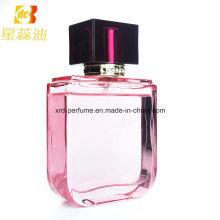 Factory Good Designer Women Perfume