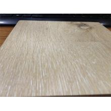 White Washed Silk Surface Oak Engineered Flooring