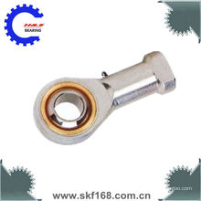 PHS12 rod end bearing spherical plain bearing