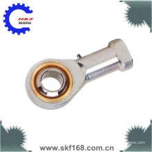 PHS12 rod end bearing spherical plain bearing