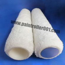 270mm Microfiber Paint Roller Cover