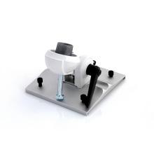 Assemblage OEM pour équipement médical ou léger