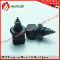 Ceramics Yamaha YV100II 31A 0402X Nozzle KMO-M711A-03X