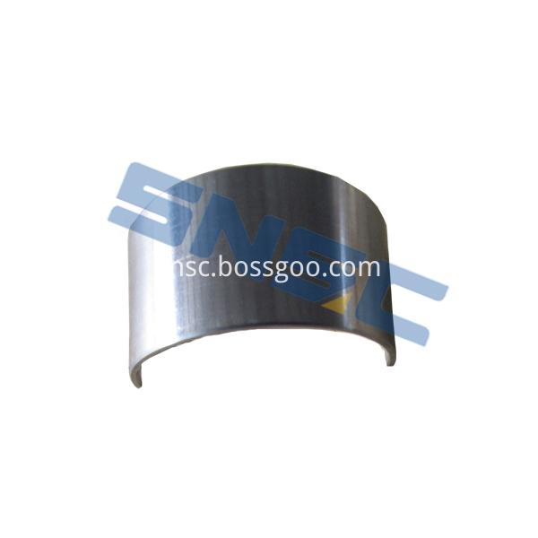 12160569 Main Bearing