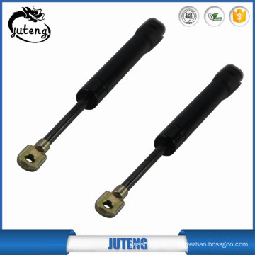 high quality gas spring/gas strut spring with eyelet