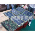 Floding Panel (DSP-80W)