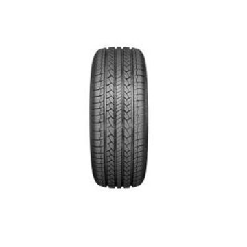 ALL SEASON TIRE 245 / 65R17