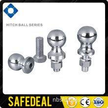 "1 7/8"" Ball Diameter Trailer Coupler Hitch Ball"