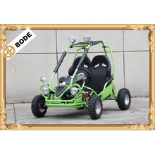 Outdoor Sport Kids Cheap Electric Car 450 W