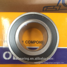 ODQ Guide Roller Bearing sizes 25*52*35 mm na205