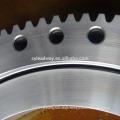 API Qualified OEM Kaydon Slewing Bearing Replacement