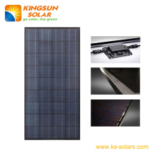 150W Poly-Crystalline Solar Panels