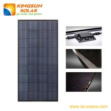 Painel solar do silicone policristalino 130W-150W