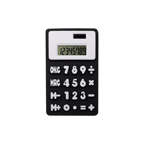 hy-2029a-1 500 PROMOTION CALCULATOR (3)