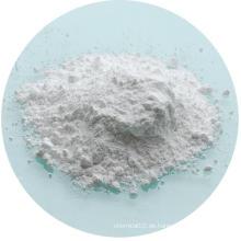 Titanweiß Pigment, Industriechemikalien