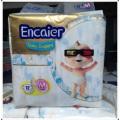 Fujian Baby Diaper Supplier Original Wholesale Encaier Baby Diaper