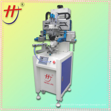 cup screen printing machine,bottle screen printing machine,cylindrical screen printing machine