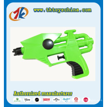 Plastic Water Gun Toy Gun Game for Kids