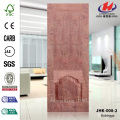 FSC Mold Wholesaler Door Sheet
