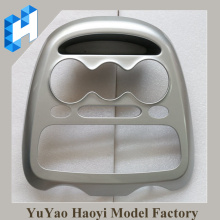 Plastic Car Parts Injection Moulding