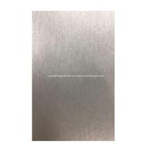Матовый металлический защитный чехол для телефона
