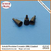 Точность обработки Nxt 3.7 керамический наконечник