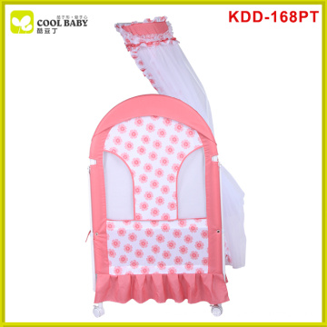 Popular hot sale baby crib covers