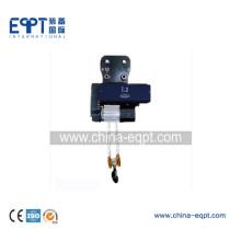 Serial 2 Electric Hoist