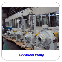 Anti-Corrosion Pump No Leakage Chemical Pump
