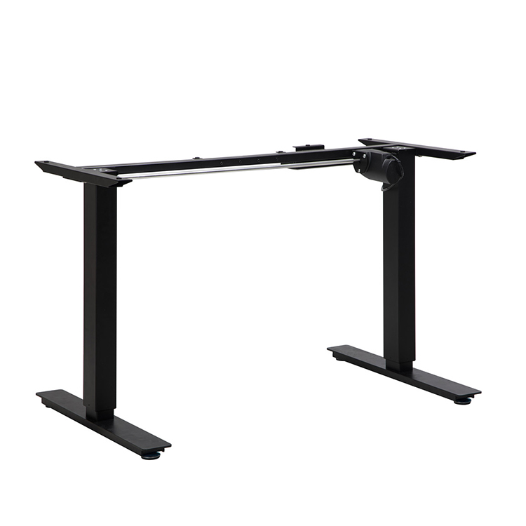 Electric Standing Deskhdr Ud3 6