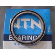 NTN SF4019VPX2 Roulement de pelle 200x260x30mm