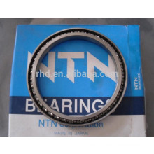 NTN SF4019VPX2 Excavator Bearing 200x260x30mm