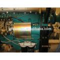 a água r6113zld refrigerou 6 gensets aprovados diesel do poder de 150rpm 150kw do CE do cilindro
