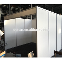 Aluminum Profile frame expo display stand fabric display stand exhibition Aluminum Profile frame expo display stand fabric display stand exhibition